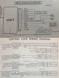 keyless entry wiring diagrams wiring diagram inside wiring diagram keyless entry wiring diagram expert aftermarket keyless entry wiring diagram keyless entry wiring diagrams