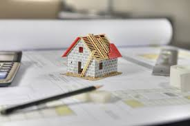 Important Things to Consider When Building a Home