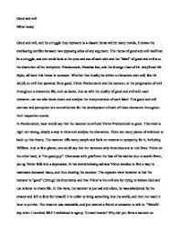 analytical essay dr jekyll and mr hyde  dr jekyll and mr hyde essays and papers 123helpme com