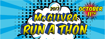 Support The Mcgilvra Run A Thon Madison Park Community Council