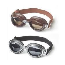 Doggles Sidecar Eyewear Glasses Sidecar