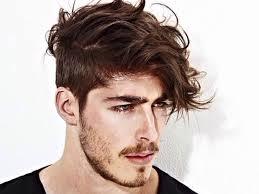 Kortekapselscom Kapsels In 2019 Undercut Hairstyles Hair En
