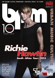 Bpm Mag Jan Feb13 By Bpm Magazine Issuu