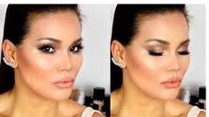 kim kardashian makeup tutorial met gala 2016