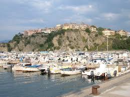 Risultati immagini per porto di Agropoli