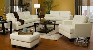 living room american furniture al