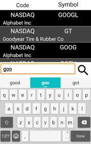 Nasdaq Quote Extraordinary NASDAQ Stock Quote US Market 484848 Download APK For Android Aptoide