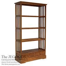 minimalistic furniture. Teak Rack,teak Bookshelf,teak Minimalist Jepara Furniture,model Rak Buku Simple Minimalis Minimalistic Furniture