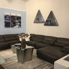 Alla Moda Furniture In Sherman Oaks