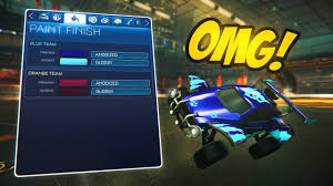 Camera shake, fov, height, distance, stiffness, swivel speed, and ball this list should be a great resource for every aspiring player to try some competitive camera settings for rocket league. My Rocket League Camera Settings Car Presets Youtube