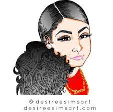 Desiree Sims Art - Home | Facebook