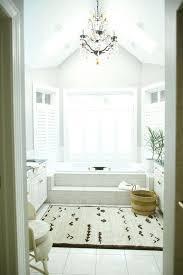extra large bath rugs room rug white mats uk brittaandrebecca pertaining to extra large bath rugs