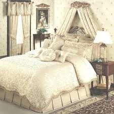 Jcpenney Bedding Sets Clearance Women Comforter Sets Comforters ...