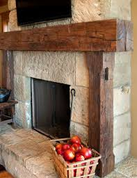 amazing wooden fireplace mantels ideas best 20 wood mantels ideas on wood mantle diy mantel