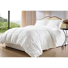 white duvet cover twin xl. Delighful Cover Cozy Beddings White Comforter Duvet Insert Bed Cover TwinTwin XL Size On Twin Xl K