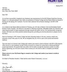 email update sp acceptance transfer selective program qcc qcc hunter dual joint nursing degree program acceptance letter
