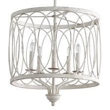 Sausalito Five Light Pendant Cyan Design Sausalito Pendant Paynes Gray