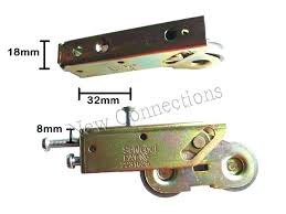 replacing rollers on sliding glass doors patio door track repair kit sliding glass rollers remove and