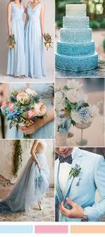 Spring Summer Wedding Ideas Tulle Chantilly Wedding Blog