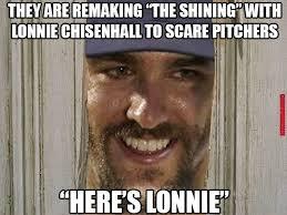 Cleveland Sports Memes: June 2014 via Relatably.com
