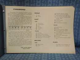 1955 ford generator wiring diagram wiring library 1964 ford generator wiring diagram 1963 Ford Generator Wiring Diagram #17