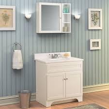 Columbia Bathroom Vanity bo