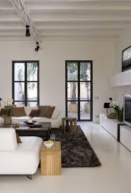 Golden Touches Cozy Apartment Interior Design - interior design ...