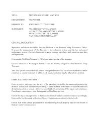 property manager job description for resume blethexophev s soup real estate office manager job description