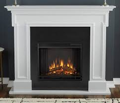 large size of decoration electric fireplace 32 inches electric fireplace 36 electric fireplace 36 inch cast