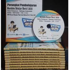 Buku siswa when english rings a bell kelas 7 revisi 2017.html. Kode 96 Rpp 1 Lembar Smp Rpp Smp Bahasa Inggris Vii K 13 Revisi 2020 Shopee Indonesia
