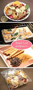 diy office gifts. Diy Gift For The Office Dried Fruit Potpourri Ideas Your Boss Gifts U
