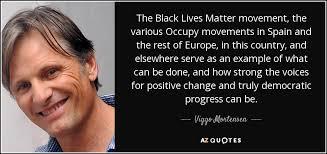 Black Lives Matter Quotes Beauteous TOP 48 BLACK LIVES MATTER QUOTES AZ Quotes