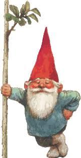 「gnomes」的圖片搜尋結果