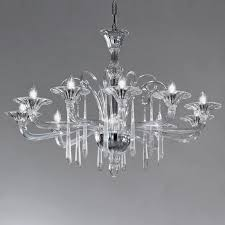 de majo traditional chandelier 6012 k10