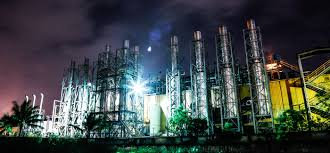Image result for logo of power generation in bangladesh