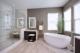 bathroom designs and ideas.  Designs YorbaLindaMasterBathroombyInternationalCustomDesigns Contemporary In Bathroom Designs And Ideas N