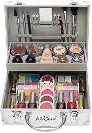 max factor just gold makeup kit jg 232 middot dubai