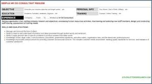 Online Resume Templates Beautiful Line Will Template - Lordvampyr.net