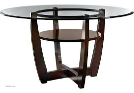 dining tables 48 inch round glass top dining table gallery set designs fresh wilson fisher
