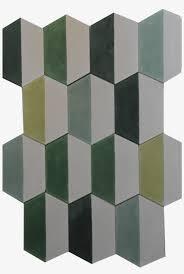 Popham Design Price Popham Design Tiles Floor Pattern Tile Png Image
