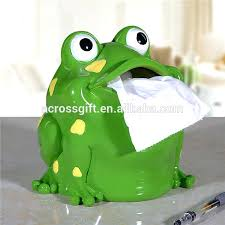 frog bathtub toy holder frog toilet paper holder frog toilet paper holder suppliers and frog bath frog bathtub toy holder