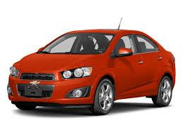2013 Chevrolet Sonic Price, Trims, Options, Specs, Photos, Reviews ...