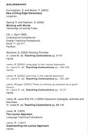 100 Example Teaching Resume How To Teach Resume Writing