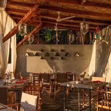 islands dining room. jalakara-andaman-islands-dining-area islands dining room