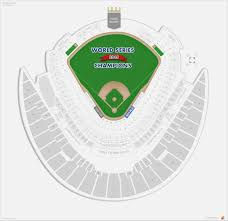 Royals Stadium Seating Chart Busch Stadium Map With Rows Maps Template Sample Ley6blvywj