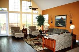 cheap decorating ideas for living room walls. renovation living room ideas glamorous design simplest thing decorating . cheap for walls