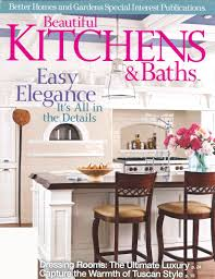 Homes And Gardens Kitchens Id Clipbook Images Details