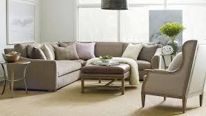 cr laine sectional cr furniture 5bb42b671a433 jpg