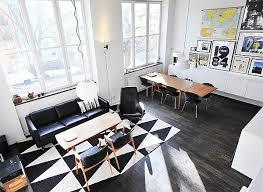 contemporary loft furniture. Contemporary Loft Furniture P