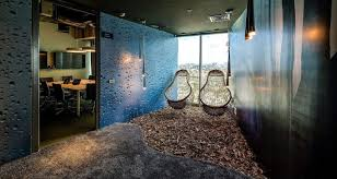 collect idea google offices tel. Google Office Tel Aviv41. By Camenzind Evolution Setter Architects Studio Aviv41 E Collect Idea Offices